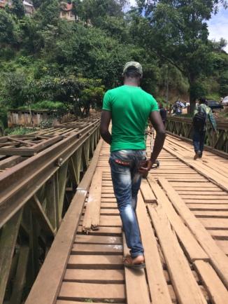 bridge 2015